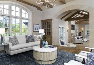 new house decor kim kardashian and kanye west s new house in calabasas