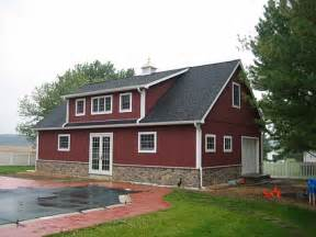 Shed Style Homes Pole Barn Homes Plans Barn Homes Pole Barn House Plans