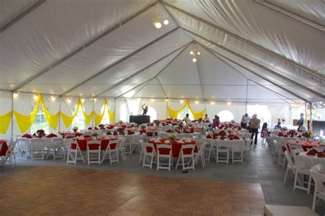 Long Island Tent & Party Rental   (631) 940 8686   (516