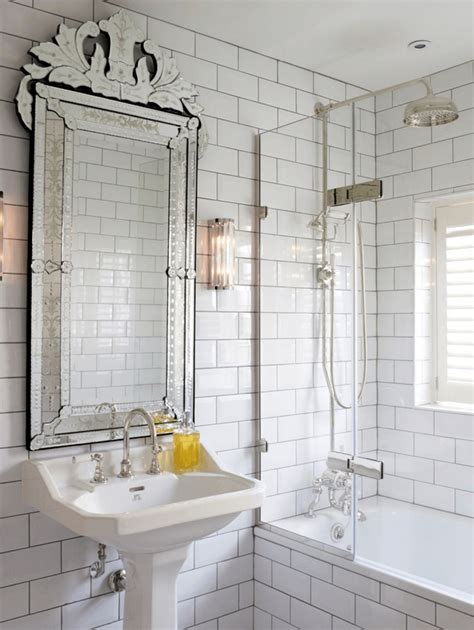 old fashioned bathroom mirrors vintage bathroom mirrors vintage bathroom mirrors