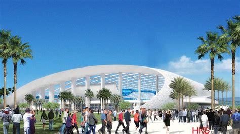 rams inglewood rams chargers stadium opening in inglewood delayed 1 year