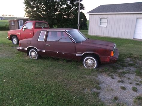 how to work on cars 1981 plymouth reliant engine control service manual how adjust rpm 1981 plymouth reliant service manual 1981 plymouth reliant how