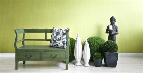 sedie verdi westwing sedie verdi porta in casa i colori della natura