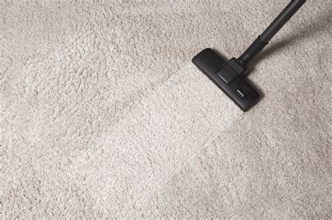 upholstery cleaning miami carpet cleaning miami miami carpet cleaning miami