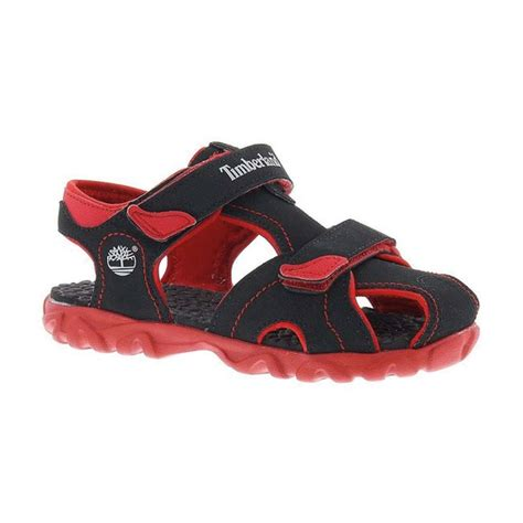closed toe toddler sandals timberland splashtown closed toe sandal toddler