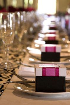 dinner guest gift party favors on pinterest party favors favors and