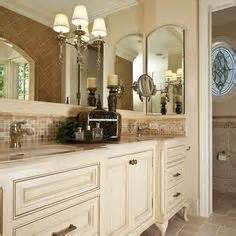 About french country bathrooms on pinterest french country bathrooms