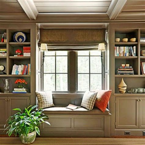 window seat reading nook 29 attractive reading nooks inspirations for the book