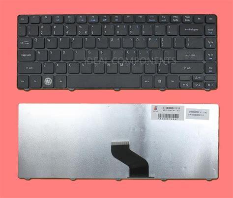 Keyboard Acer Aspire 4741 keyboard for acer aspire 4540 4551 end 12 28 2018 2 15 pm