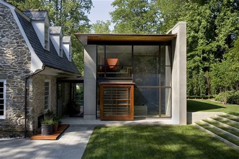 so sublime! W G Clark is an awesome architect.   Dwelling ... W G Clark