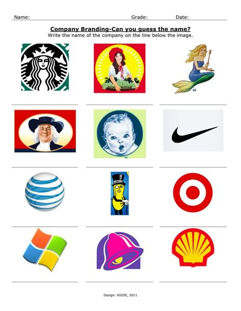 easter facts trivia innovation design in education aside 26 best images about media literacy on pinterest