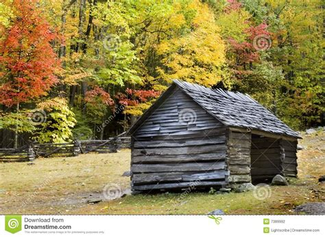Cabin Of The Smokies by Cabin Of The Smoky Mountains F F Info 2017
