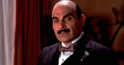 investigating agatha christie s poirot the old gang is investigating agatha christie s poirot episode by episode the case of the missing will