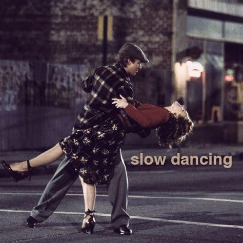 slow dancing music 2014 8tracks radio slow dancing 17 songs free and music