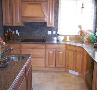 kitchen cabinets solid wood construction custom made cherry kitchen cabinets solid wood construction by engineered wood products inc
