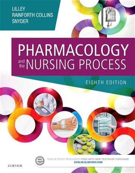 A Guide For The Profession 8e test bank for 8th edition of pharmacology and the nursing process 2016 2017
