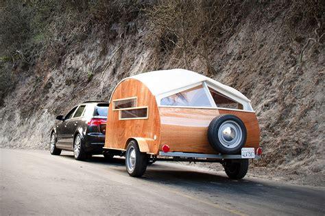 hutte hut trailer hutte hut trailer hiconsumption