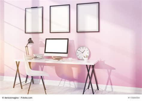 D Corer Un Petit Appartement by Dcorer Un Petit Appartement Id Es Pour Am Nager Et D