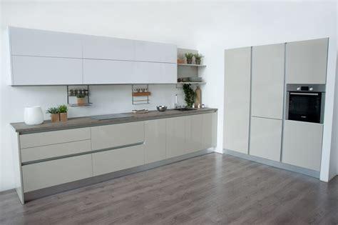 imagenes de cocinas blancas tpc cocinas cocinas tpc cocinas