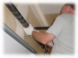 Rods Overhead Door Rod S Overhead Door Inc Provides New Installation And Maintenance Of Garage Doors And Openers