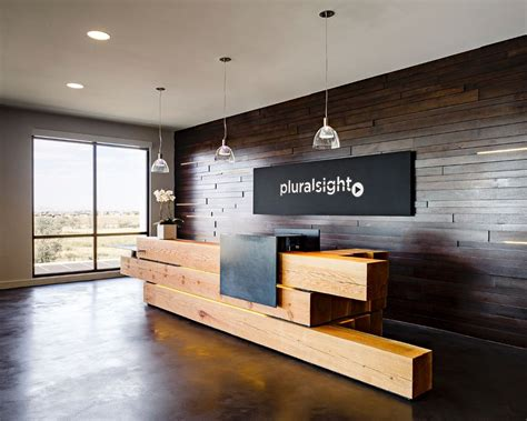 s office front desk pluralsight front desk pluralsight kantoorfoto