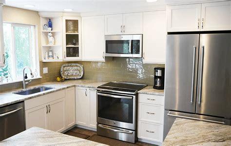 kitchen appliance trends 2017 100 kitchen appliance trends 2017 kitchen cabinet