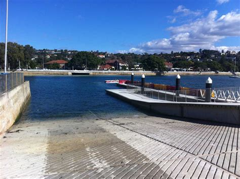 hire boats for sale australia boat dealers boats for hire and sale buying guides boat