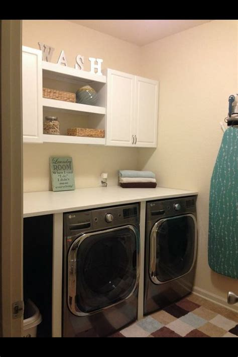 great laundry rooms great laundry room idea layin roots