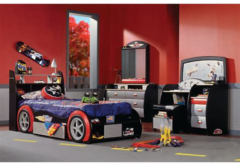hot wheels bedroom decor hot wheels bedroom decor photos and video