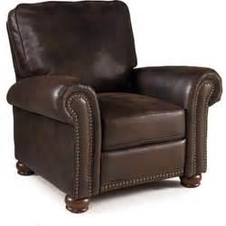 low leg recliner 2930 benson furniture at denver