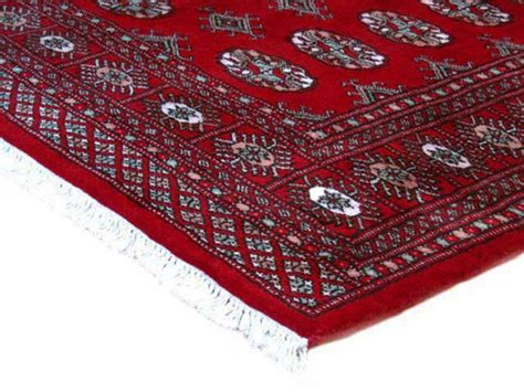 words that start with rug rugs the family of handmade rugs is enticing affordable handmade rugs and carpets