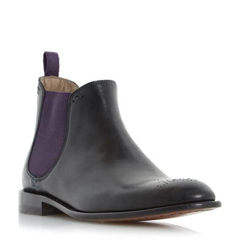 house of fraser oliver sweeney shoes house of fraser oliver sweeney shoes oliver sweeney silsden brogue toe chelsea boots
