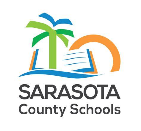 Sarasota County Records Sarasota County Schools Newsroom