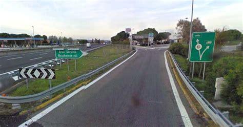 autostrade spa sede legale hotel autostrada a1 firenze roma wroc awski informator