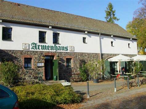 wohnungen altlandsberg restaurant armenhaus altlandsberg restaurant