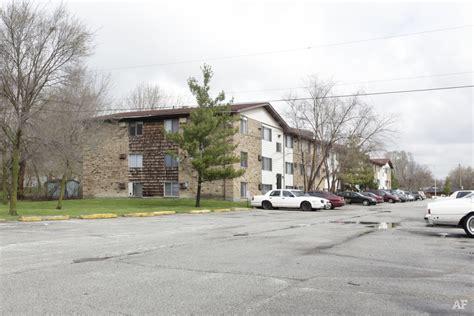 birchwood apartments merrillville  apartment finder