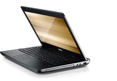 Laptop Dell Vostro 3450 I7 dell vostro 3450 specifications laptop specs