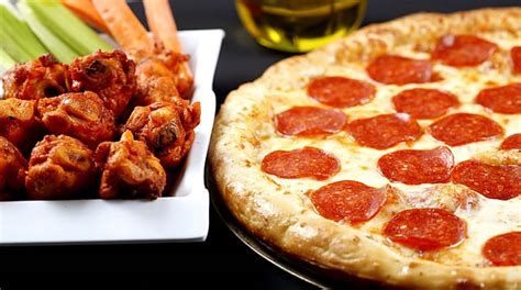 12 Most Surprising Fattening Foods by 10 Most Fattening Foods In American Restaurants