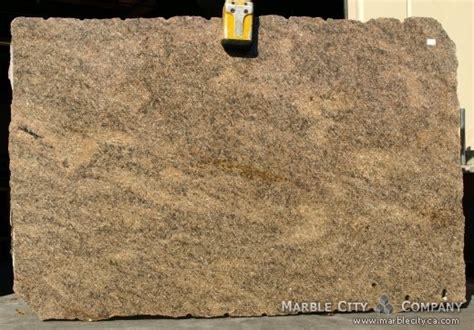 Key West Gold key west gold granite key west gold at marblecity california type granite