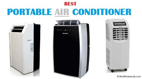 best portable air conditioner best portable air conditioner of 2017