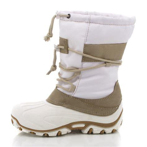 after ski boots boots after ski tignes kimberfeel alpinstore