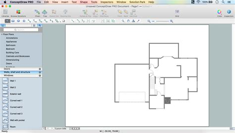 how to make 3d floor plans 100 how to create floor plan how to create a 3d