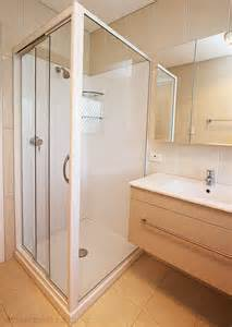 sliding shower doors shower solutions