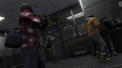 Grand Theft Auto Bersetzung by Prolog 100 Checkliste Grand Theft Auto V Gta Universum