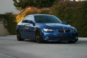 E90 Bmw Bmw E90 Best Cars For You