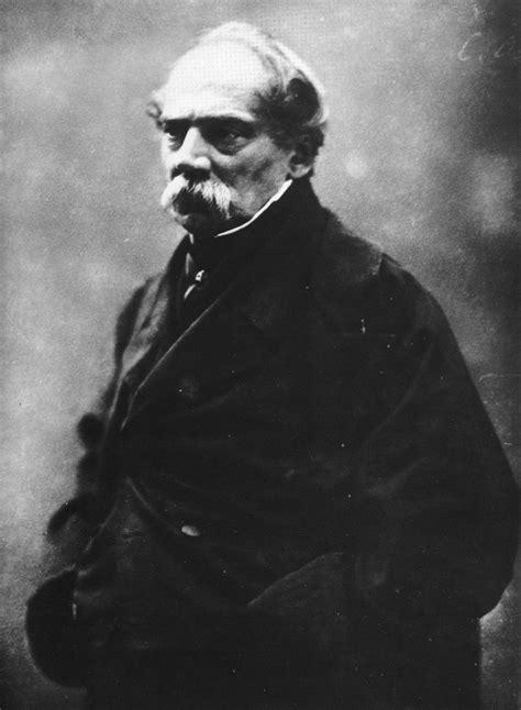 Constantin Guys — Wikipédia