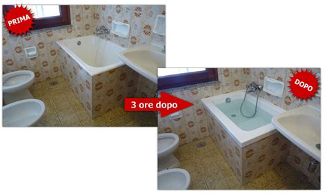 vasca nella vasca vasca nella vasca novabad richiedici un preventivo