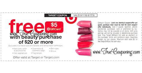 Target Gift Card Purchase Limit - publix coupon matchups 9 8 9 14 or 9 7 9 13