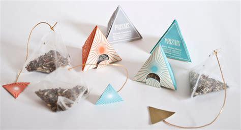 20 Lovely Tea Packaging Designs   Hongkiat