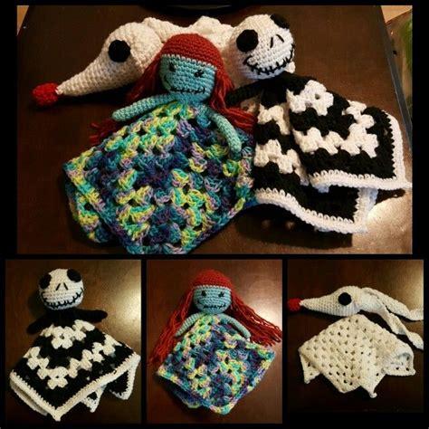 nightmare before christmas zero crochet pattern best 25 nightmare before christmas blanket ideas on